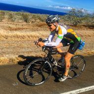 training in Hawaii